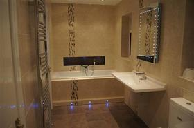 Bathrooms runcornGallery of recent projects   Premier Plumbing   Joinery  . Gallery Kitchens And Bathrooms Runcorn. Home Design Ideas